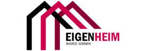 ENG EigenHeim Nord GmbH